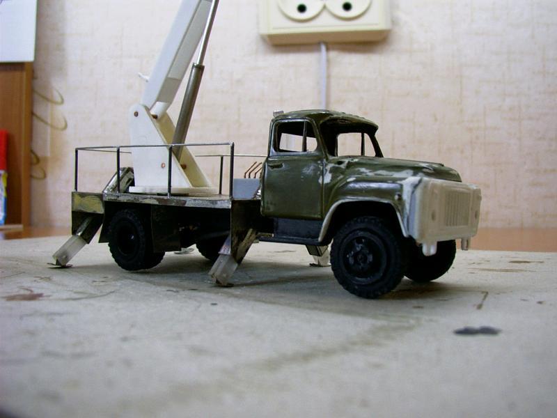АГП-18
