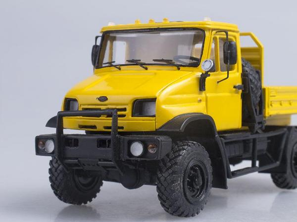 Продажа грузовиков (тягач) howo zz4327v3247p 2013 года в благовещенске